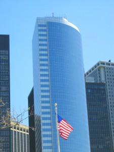 New York 2 055