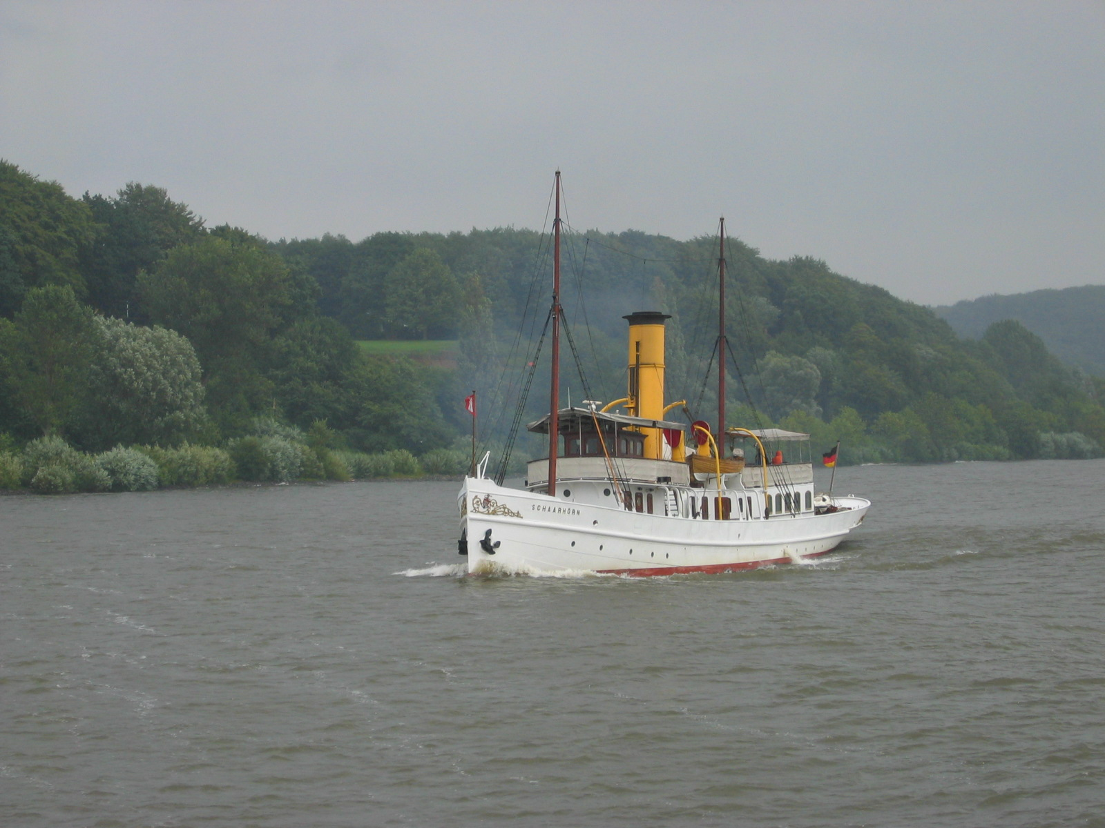 Hamburg aufg 2006 102